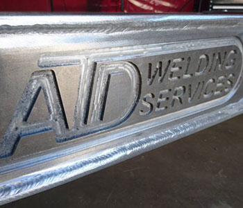 atd welding services