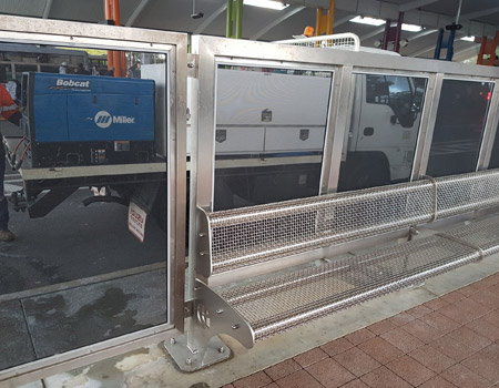 mobile welding perth